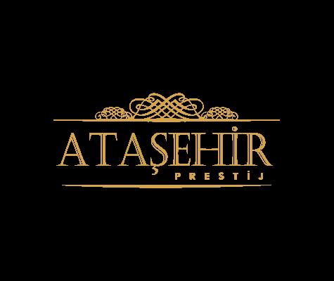 Ataşehir Prestij